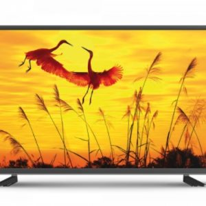 "TV LED 32"" SMART MIDAS MD-SMTV32SLK"